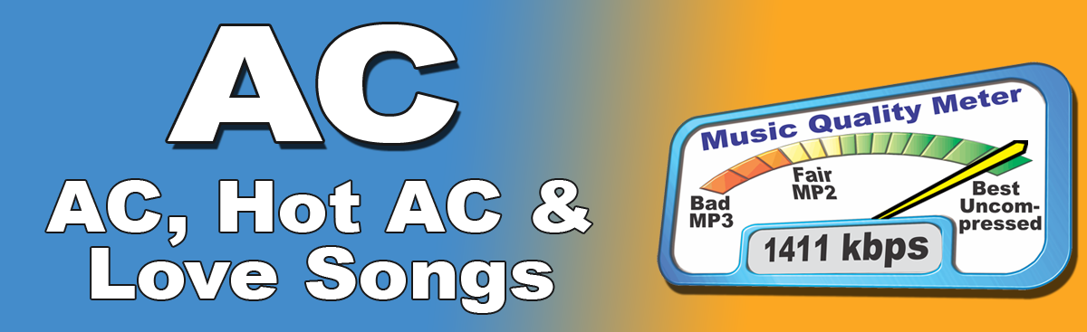 AC Library Header